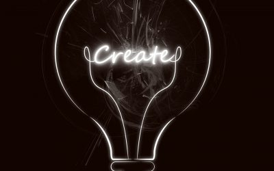 Souffrance et créativité
